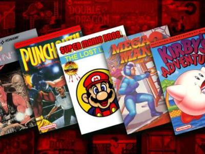 13 NES Games We Want To See On Nintendo Switch Online