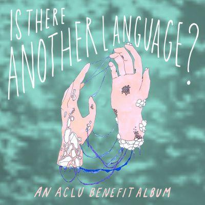New Mount Eerie Song Appears On ACLU Benefit Comp Is There Another Language?