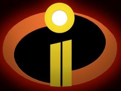'The Incredibles 2' Teaser Trailer: It's Finally Time for Something Amazing Again