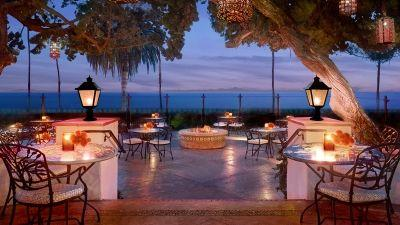 Four Seasons Resort The Biltmore Santa Barbara Unveils New Couples Experiences This Month