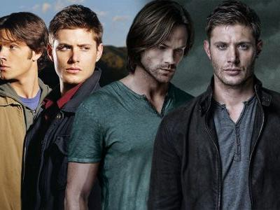 Every Previous Adventure Referenced In Supernatural's 300th Episode