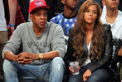 JAY-Z Addresses Infidelity and Elevator Fight With Solange on '4:44'
