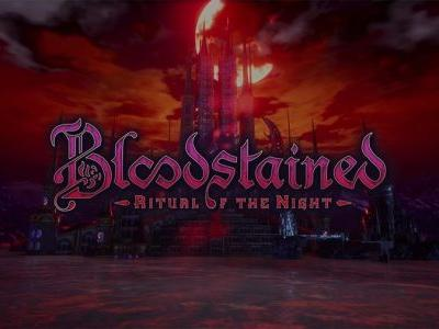 Bloodstained Quest Guide