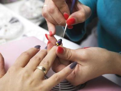 California to allow nail salons to reopen starting June 19