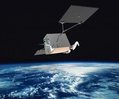 UK government takes $500 million stake in space exploration firm OneWeb