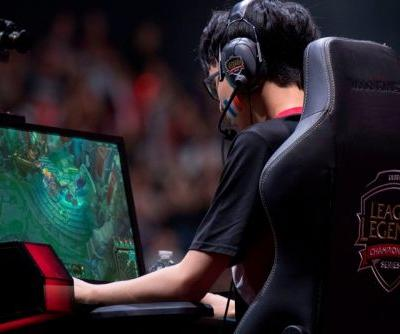 ESPN to Stream 'League of Legends' Championship Series Spring Split Playoffs