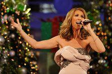 Celine Dion, Gwen Stefani and More Of the Best 'Feliz Navidad' Covers: Listen