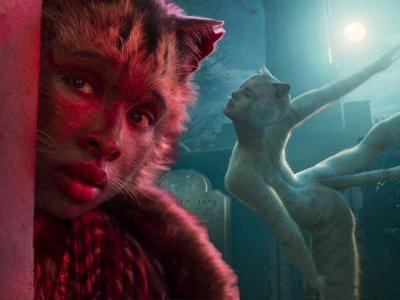 What Are The Songs In The Cats Movie Trailer? | ScreenRant