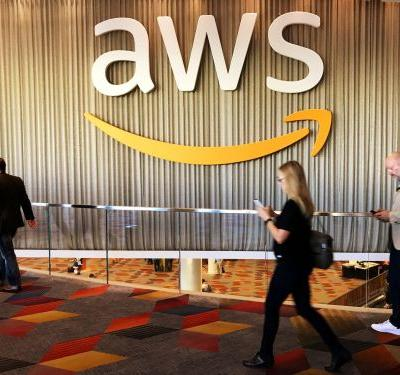 A Black manager at Amazon Web Services is suing her own employer, alleging management fostered 'shocking racial insensitivity' and left her vulnerable to sexual assault
