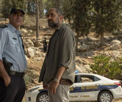 Stream It Or Skip It: 'Our Boys' On HBO, An Israeli Series Based On A Real-Life Incident Where Three Boys Were Kidnapped