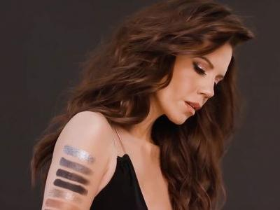 When Does Tati Beauty Launch? Tati Westbrook's Beauty Brand Is On Its Way