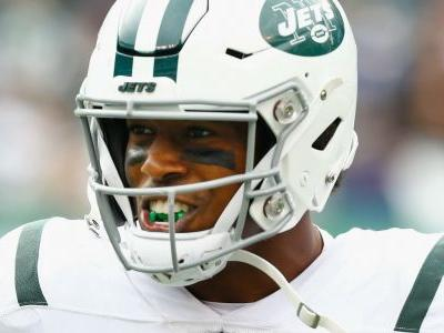 Avery Williamson injury update: Jets linebacker out for season with torn ACL, report says