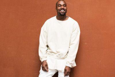 Kanye West Wants to Stick With New York Fashion Week for YEEZY SEASON 6