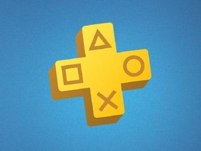 European PlayStation owners can get 25% off a 12 month PS Plus subscription
