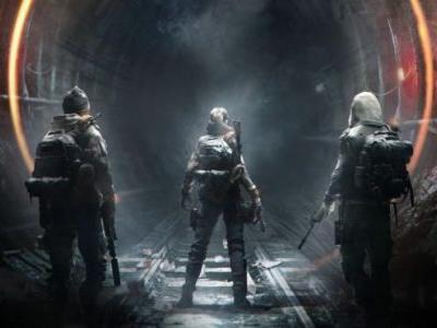 The Division: David Leitch va réaliser le film avec Jessica Chastain et Jake Gyllenhaal