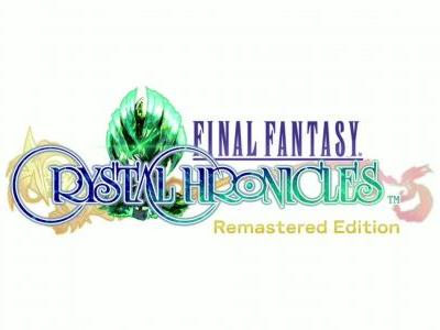 Final Fantasy Crystal Chronicles Remastered Delayed To Summer 2020