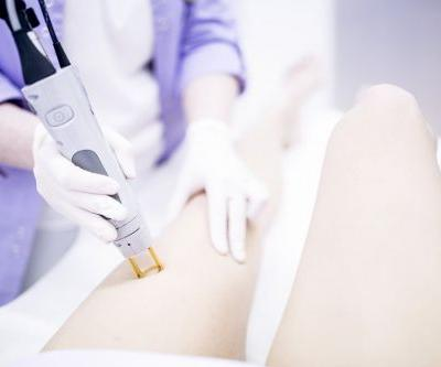 An Expert Explains What Happens When You Miss Your Laser Hair Removal Appointment