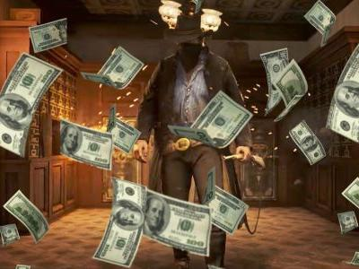 Red Dead Redemption 2 Cheats: Unlimited Money Glitches