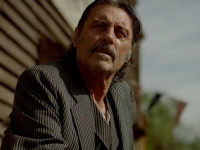 The DEADWOOD Movie Is Real, And There's A Teaser To Prove It