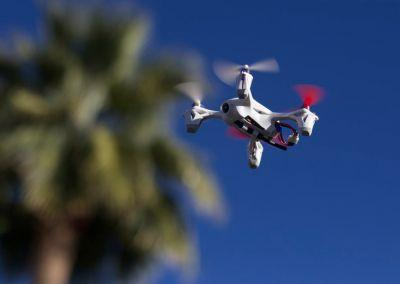 Appellate court orders FAA to refund drone registrations