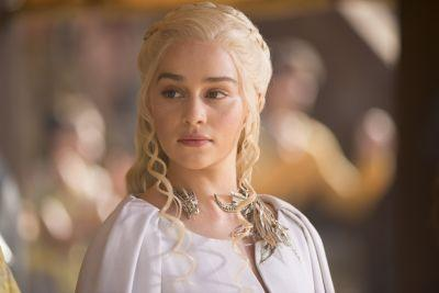 Game of Thrones Actors: What Will They Star In After the Show Ends?