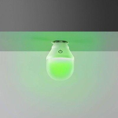 Use your smart home to set the right mood with Lifx's $26 multi-color bulb
