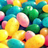 This Is the Most Popular Easter Candy of 2017 - It's Not What You Think