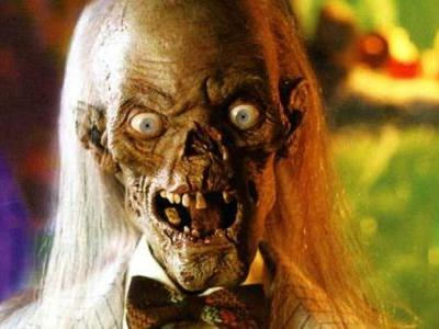M. Night Shymalan's Tales From the Crypt Reboot is 'Dead'