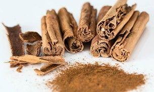 Eating cinnamon can help you lose weight; here's how