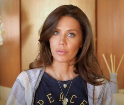 Tati Westbrook's Apology Video For The James Charles Drama Calls Out Jeffree Star & Shane Dawson