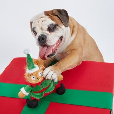 16 Irresistible Gifts For Big Ol' Dogs