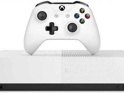 The best Xbox One games in 2019: every must-play on Xbox One S and One X