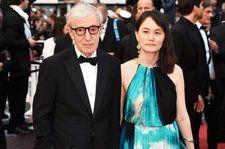 Soon-Yi Previn Breaks Silence on Woody Allen Sexual Assault Claims, Alleges Years of Abuse by Mia Farrow
