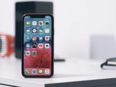 The 2020 iPhone could very well up the ante with a 5nm processor