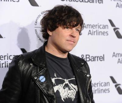 Ryan Adams Accused Of Sexual Misconduct With Underage Fan; Phoebe Bridgers, Mandy Moore Detail Abusive Behavior To NYTimes