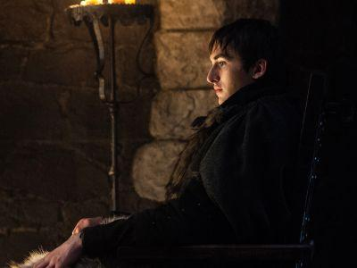 Why Did Game Of Thrones Delete This Pivotal Bran Stark Scene?