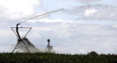 Many farmers still need training after Lake Erie algae