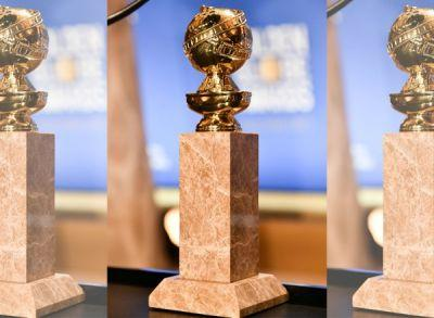 2017 Golden Globes Winners: Check Out the Complete List