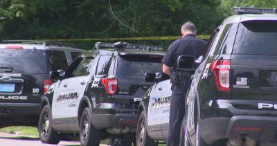 Authorities investigating officer-involved shooting in Chelmsford