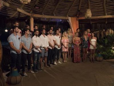 The 'Bachelor In Paradise' Season 6 Premiere Date Was Pushed Back, But Don't Worry