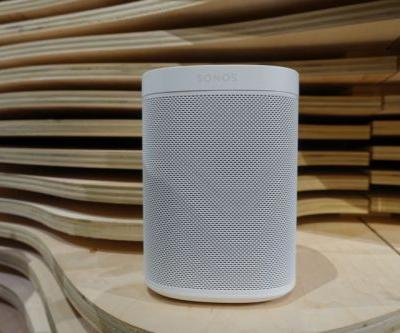 Dealmaster: Sonos feels the HomePod heat, offers two Sonos Ones for $349