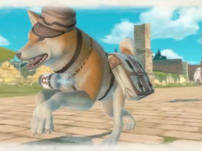 Get to Know More Members of Valkyria Chronicles 4's Federation Army