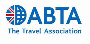"ABTA and travel industry partners launch ""Stop Sickness Scams"" campaign"