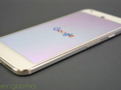 Original Pixel Handsets No Longer Available On The Google Store