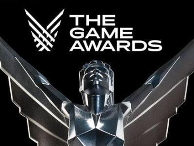Here's Everything That Was Revealed at The Game Awards 2018