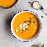 A Full Breakdown of How Long You Can Freeze Different Soups
