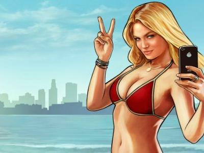 Madden Rules, Grand Theft Auto V Destroys, And Uncharted Hangs Out In August Game Sales