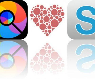Today's Apps Gone Free: Color Query, WordPack and Scroll 'n Roll
