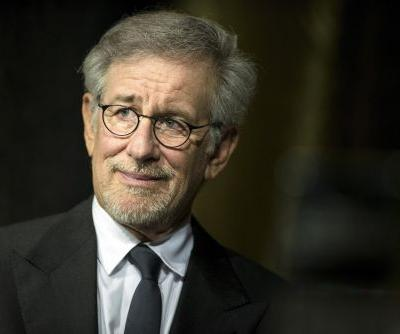 Netflix responds to Steven Spielberg's quest to boot it from the Oscars