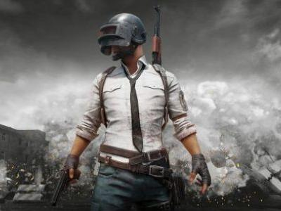 PUBG and PES 2019 are free to play for a limited time on Xbox One
